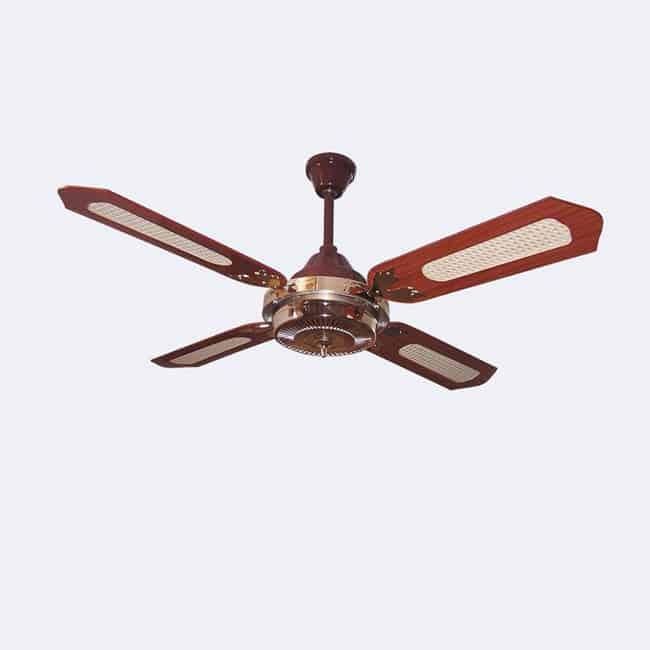 ventilador-domestico-de-techo-esterilla-madera-002