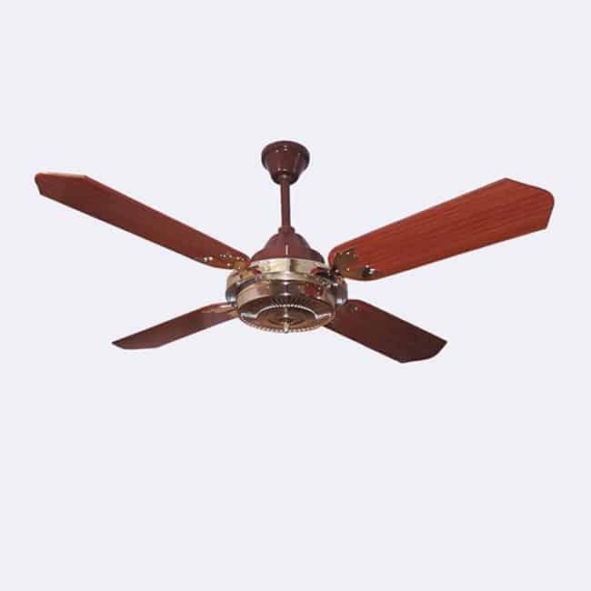 ventilador-domestico-de-techo-madera-marron-003