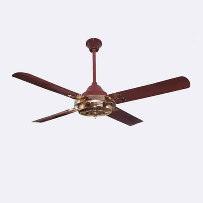 ventilador-domestico-de-techo-metal-marron-003