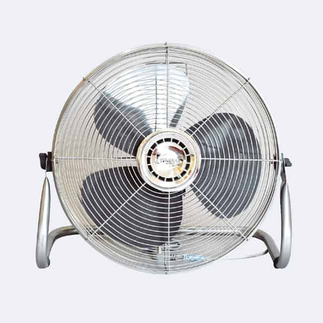 ventilador-domestico-turbo-001