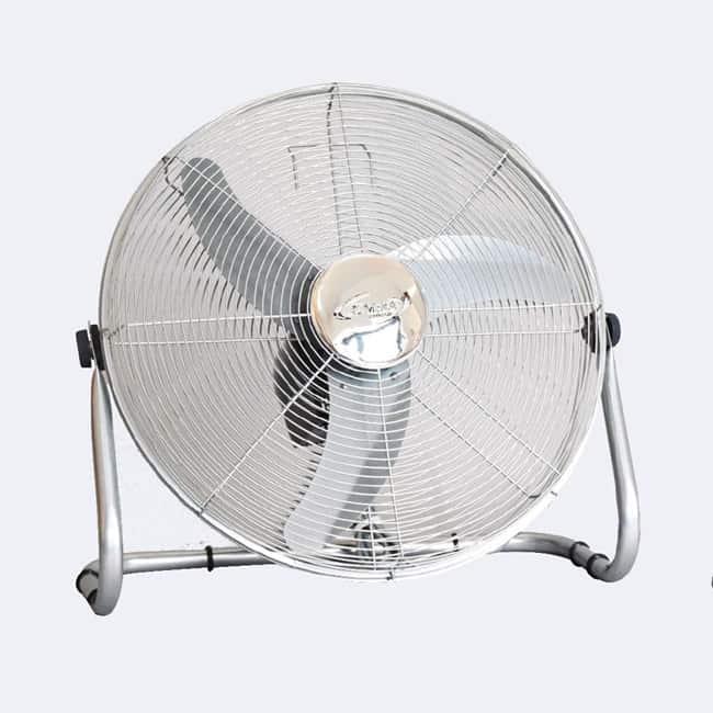 ventilador-domestico-turbo-20-pulgadas-001