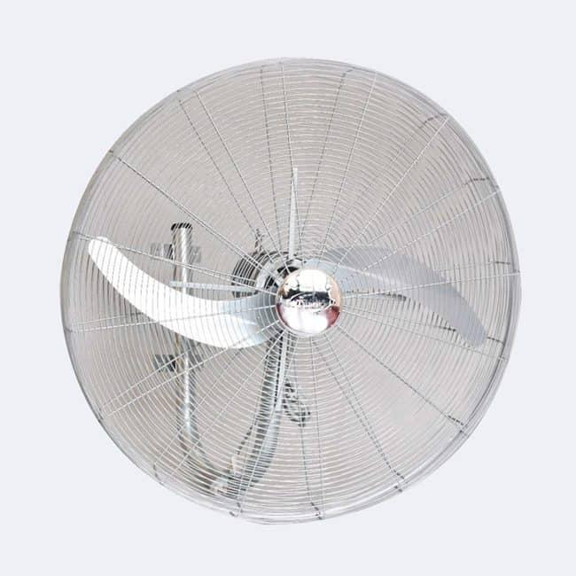 ventilador-industrial-de-pared-32-pulgadas-000_1