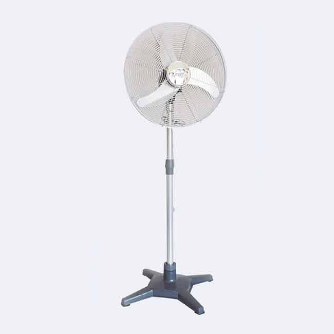ventilador-industrial-de-pie-20-pulgadas-005