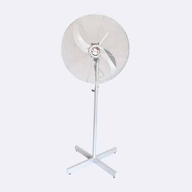 ventilador-industrial-de-pie-25-pulgadas-005