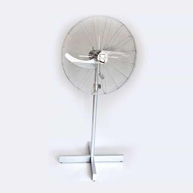 ventilador-industrial-de-pie-32-pulgadas-trifasico-005