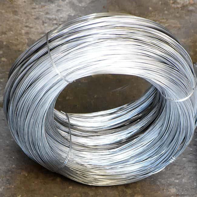 alambre-galvanizado-000