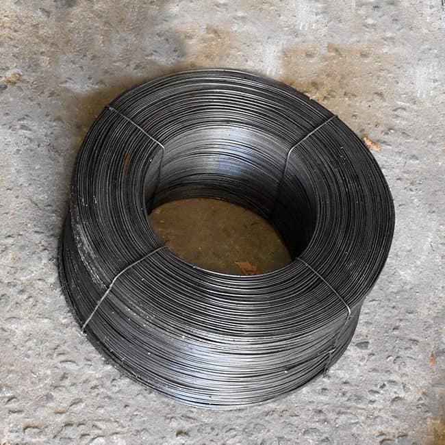 alambre-recocido-negro-comercio-000