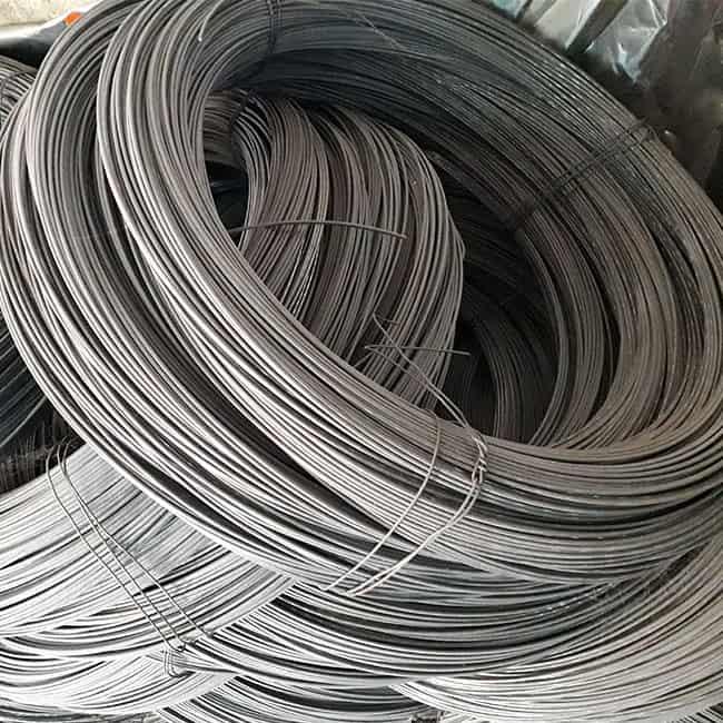 alambres-crudos-001