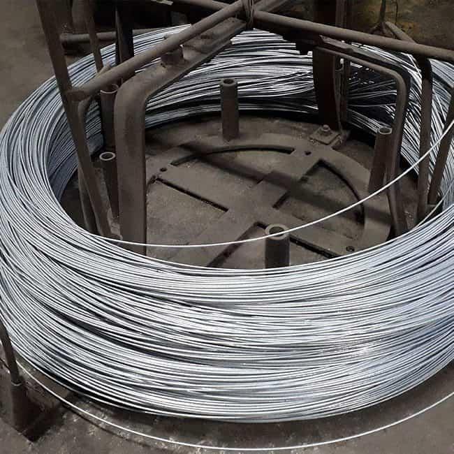alambres-galvanizado-001